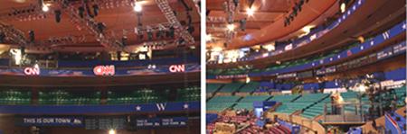 CNN 6