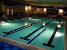 Sky Club pool2